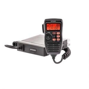 UHF380 5 Watt CB Radios
