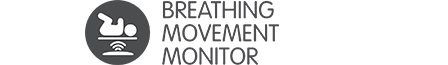 Breathing Movement Monitor