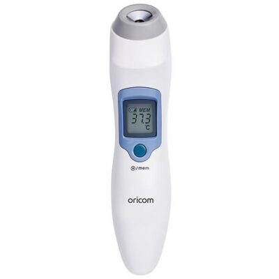 NFS100 Infrared Forehead Thermometer