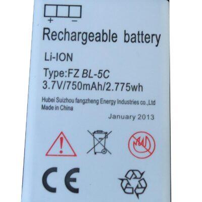 replacement batteries for oricom cb radios phones baby monitors rh oricom com au