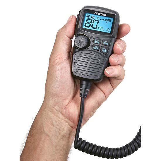 Oricom DTX4200 CB Radios