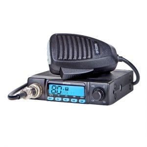 Oricom UHF182