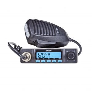 Oricom UHF182 CB Radio
