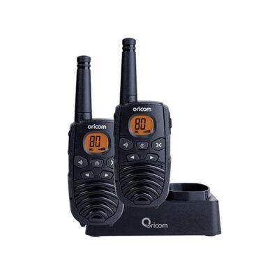 PMR1290 UHF CB Hand Held Radio