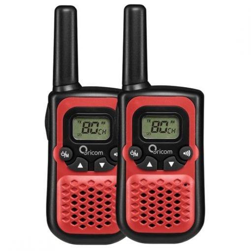 PMR780 Handheld UHF Two-Way Radios