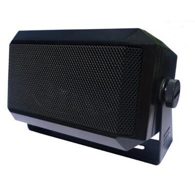 SPE85 External UHF Speaker