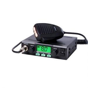 UHF028 CB Radio