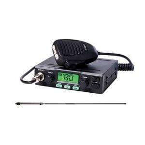 UHF028PK Value Pack