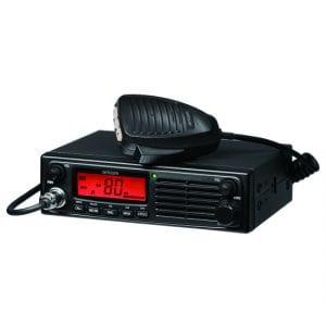 UHF088 CB Radio