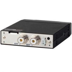UHF182 CB Radio.