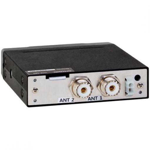 UHF182 CB Radios