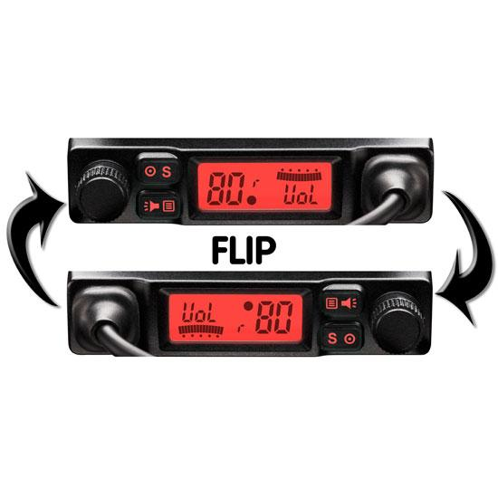 UHF300-MICRO-5-watt-UHF-CB-Radio