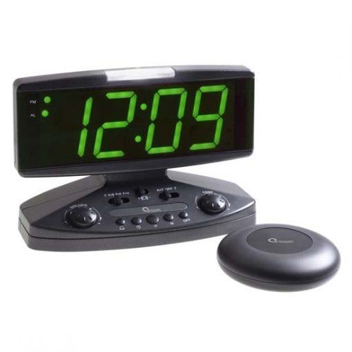 WNS1-Wake-n-Shake-Alarm