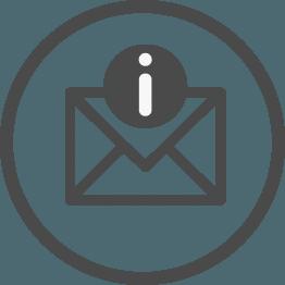 Email Oricom