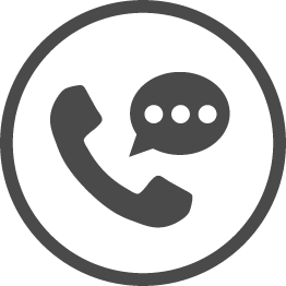 Phone Oricom