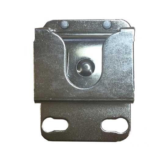 Oricom 2U0032