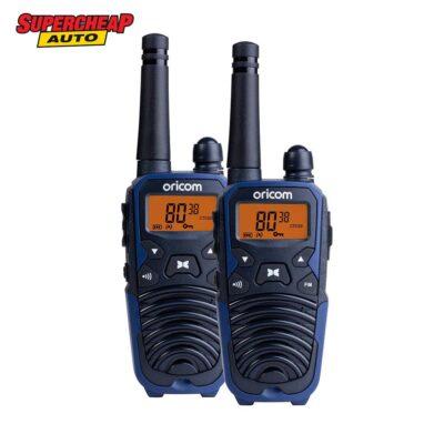 UHF2195-Group-1