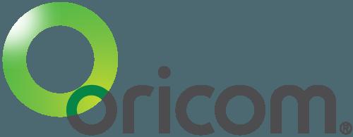 Oricom.com.au