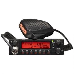 UHF050