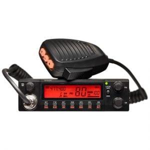 UHF058 CB Radios