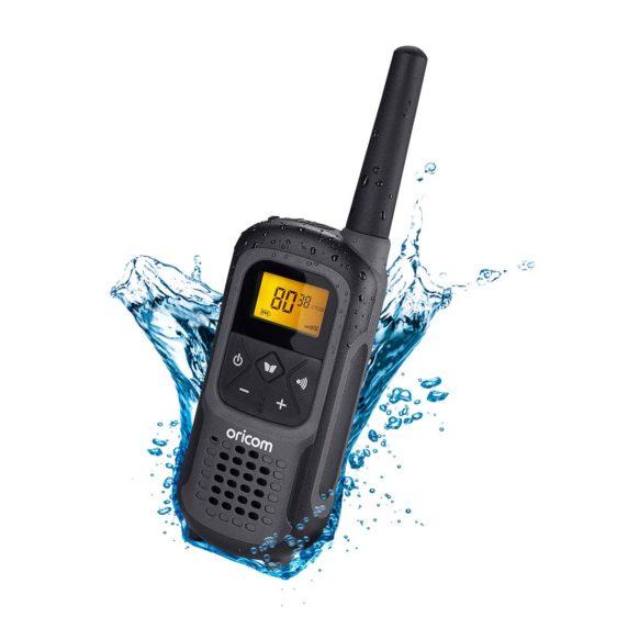 UHF2500-1GR