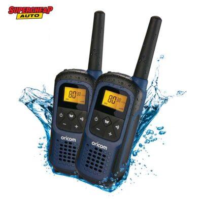 UHF2295-2BL-2-1
