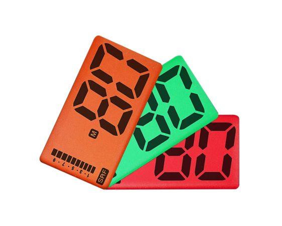 UHF390_screen-colours