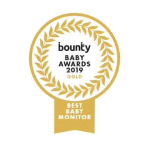 Bounty Baby Awards 2019