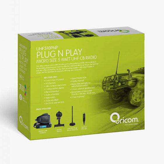 Oricom-UHF310PNP-Gift-Box-Mockup-Back