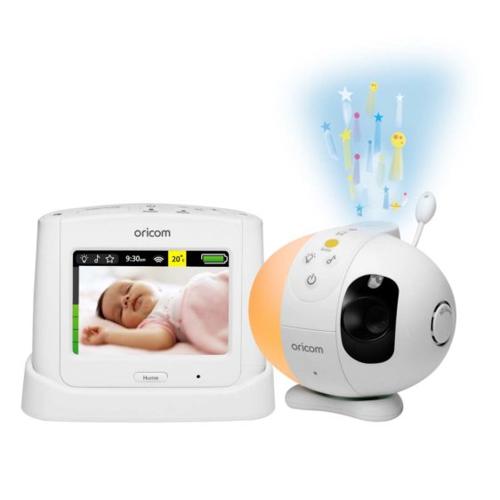parent-baby-units