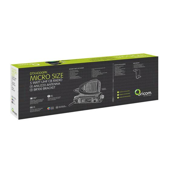 Oricom DTX4300PK Gift Box Mockup Back r1-Web