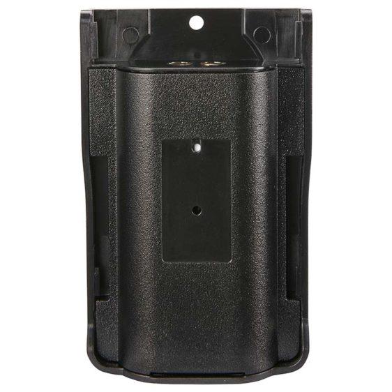 ULTRA550 Battery Back