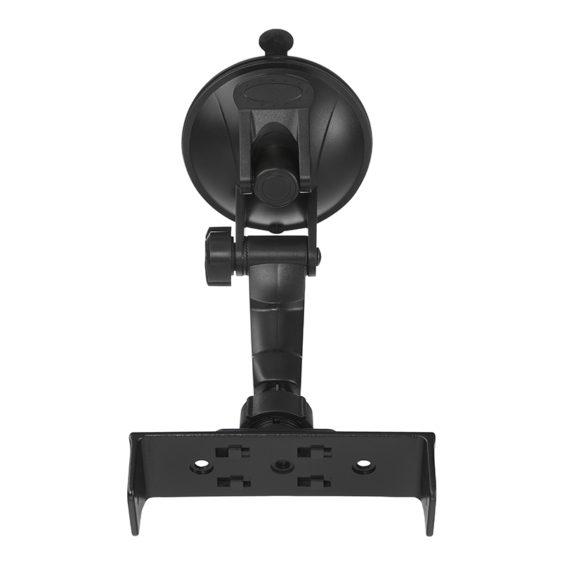 Oricom UHF310PNP Bracket