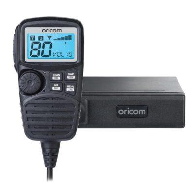 UHF350DR