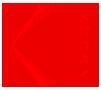 kodak-home-security-camera-logo