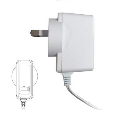 Power Adaptor to suit SC740 Parent Unit