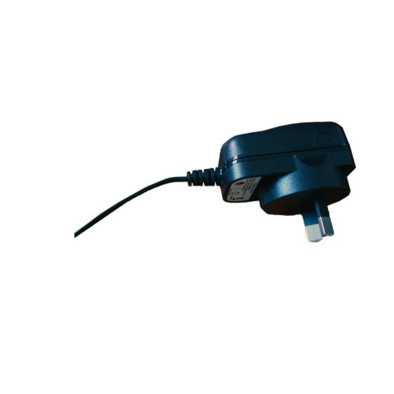 AC Adaptor to suit UHF2390