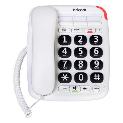 20191125-Oricom-CARE95-2694