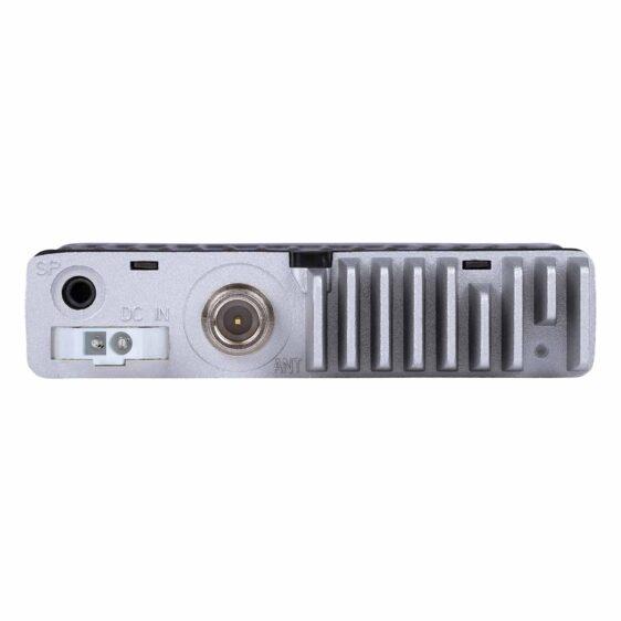 20200629-Oricom-9849