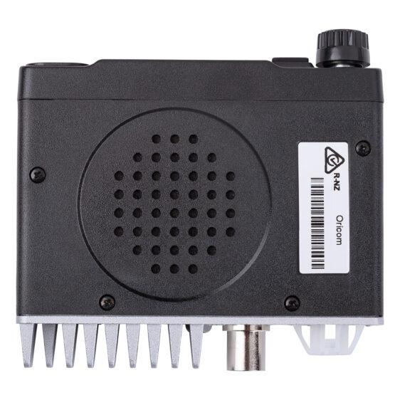 HF305 Micro 5 Watt UHF CB Radio