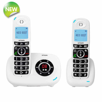 CARE820 DECT