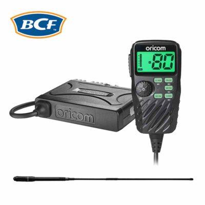 UHF390PK-BCF