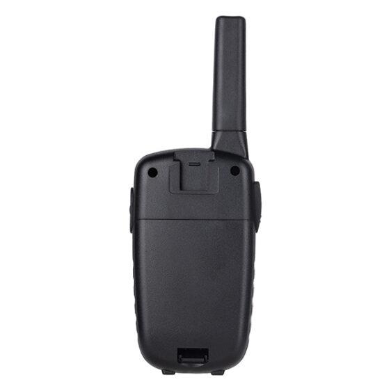 PMR1300 UHF CB Radio Twin Pack 3