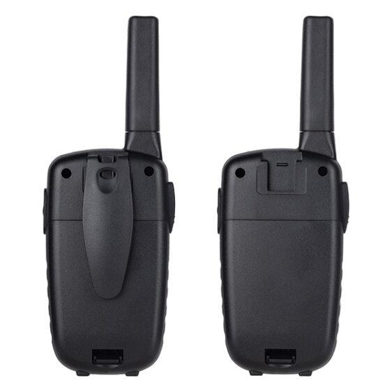 PMR1300 UHF CB Radio Twin Pack 1