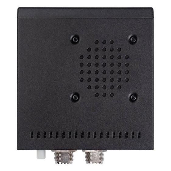UHF182X Dual Antenna 5 Watt UHF CB Radio