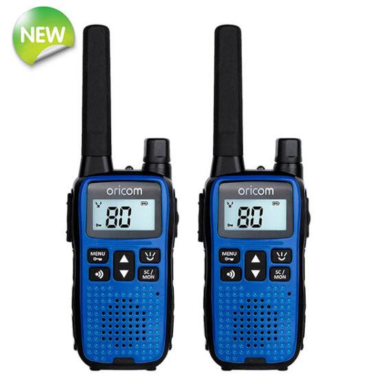 UHF2190K