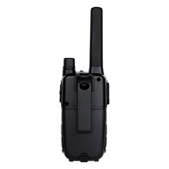 UHF2190K 2 Watt Handheld UHF CB Radio Twin Pack