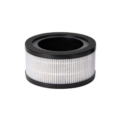 AP8030 HEPA13 Replacement Filter