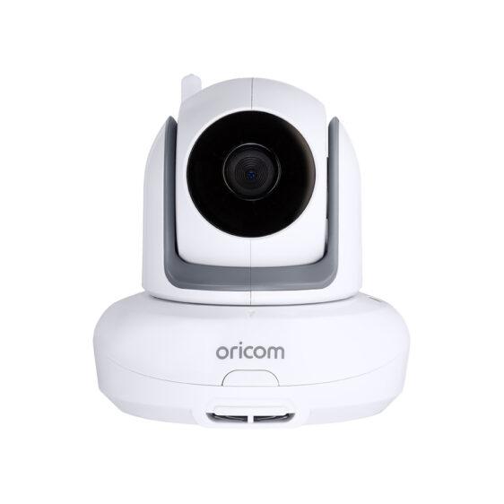 CU875 Additional Camera Unit for SC875