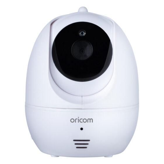 Oricom SC745
